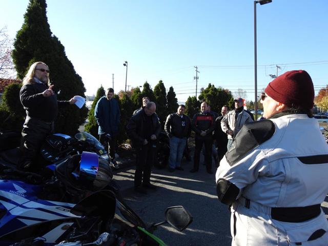 riders-meeting.jpg